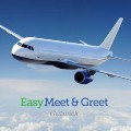 Go to the profile of Easy meet and greet