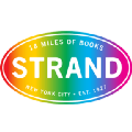 Go to the profile of Strand Book Store