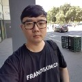 Go to the profile of Francis Kim