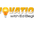 Go to the profile of Innovations TV Series
