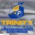 Go to the profile of Trinity Reservations