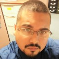 Go to the profile of Sal Villarreal
