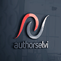 Go to the profile of Authorselvi