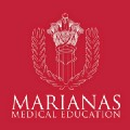 Go to the profile of Marianas Medical