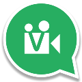 Go to the profile of VioTalk app