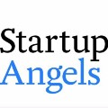 Go to the profile of StartupAngels