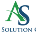 Go to the profile of Allied Solutions