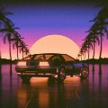 Go to the profile of Outrun Stories