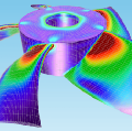 FEA Analysis & Methods