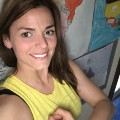 Go to the profile of Melissa Panchuck