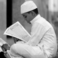 Go to the profile of Halaqoh Tahfidzul Quran