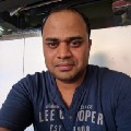 Go to the profile of Pallav Aggarwal