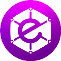 Go to the profile of Electra Foundation