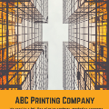 Go to the profile of AbcPrint