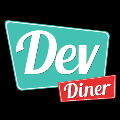 Go to the profile of Dev Diner
