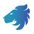Go to the profile of Lion Accountability