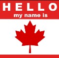 Go to the profile of Anonymous Canuck