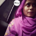 Go to the profile of Asra Khalid