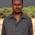 Go to the profile of Mohamed Mahad Muhumed