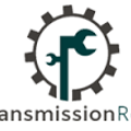 Go to the profile of Transmissions Reis
