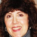 Go to the profile of Marcia G. Yerman