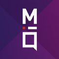 Go to the profile of M.io