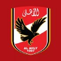 Go to the profile of Al Ahly SC