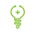 Go to the profile of GreenLight Medical