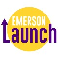 Go to the profile of Emerson Launch