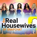 Go to the profile of Housewives of Snapchat