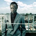 Go to the profile of Mic and Dream - Juliani