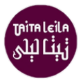 Go to the profile of Taita Leila