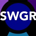 Go to the profile of Strategic Swagger