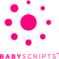 Go to the profile of Babyscripts
