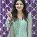 Go to the profile of Hena Husain