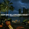 The Billionaire Playbook