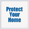 Go to the profile of Protect Your Home