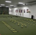Elite Gamespeed Provides Sports Trainings
