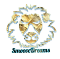 Go to the profile of SmooveDreams