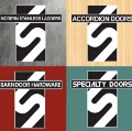 Go to the profile of Specialty Doors Online