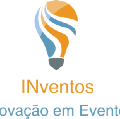 Go to the profile of INVENTOS