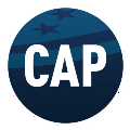 Go to the profile of American Progress (CAP)