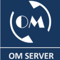 Go to the profile of Om Server — A Box Full of Knowledge