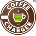 Go to the profile of Coffee Charger