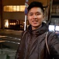 Go to the profile of 蔡君弘