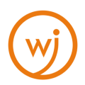 Go to the profile of WanderJaunt