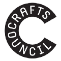 Go to the profile of Crafts Council