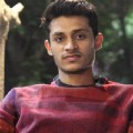 Go to the profile of Siddharth Doshi