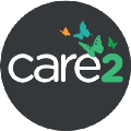 Go to the profile of Care2