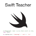 Swift Teacher